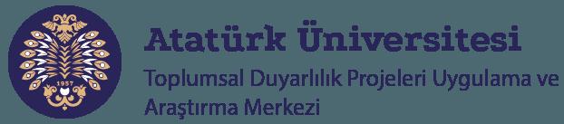 Toplumsal Duyarlılık Projeleri Uygulama ve Araştırma Merkezi